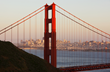 San Francisco Travel Presents 14 Facts, Six Things to Do and 24 Ways to See the Golden Gate Bridge From Every Angle