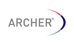 ArcherDX collaborates with Illumina on NGS-based IVD development