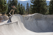 Monster Energy's Raven Tershy to compete at X Games Austin 2016 in Skateboard Park