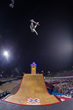 Monster Energy's Tom Schaar to Compete at X Games Austin 2016 in Skateboard Big Air and Skateboard Park
