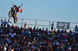 Monster Energy's Taka Higashino to Compete at X Games Austin in Moto X QuarterPipe, FMX and Moto X Best Trick