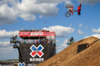 Monster Energy's Josh Sheehan to Compete at X Games Austin 2016 in competing in Moto X Best Whip, Moto X QuarterPipe, FMX and Best Trick.