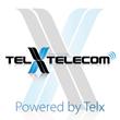 Telx Telecom Introduces Video Enabled PBX Servers