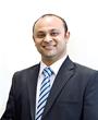Abhinav Mathur, Commercial Manager, Simply Hosting & Servers
