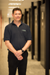 Jason Lamden,  Network Operations Centre Manager, Simply Hosting and Servers