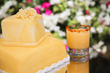 New Margarita Cakes Offer Local Twist for Foodie Couples at Grand Velas Riviera Maya