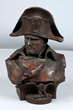 Large Bust of Napoleon, lot 2074