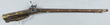 Germanic Sporting Wheel Lock Rifle, lot 444
