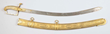 English Made Deluxe Indo-Persian Officer's Sword, lot 786