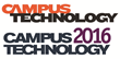Campus Technology Announces 2016 Innovators Award Honorees