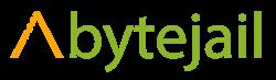 bytejail_logo