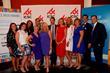 CBL & Associates Properties, Inc. Awarded Multiple MAXI Gold and Silver at ICSC's U.S. MAXI Awards