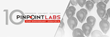 Pinpoint Labs Celebrates Success With 10 Year Anniversary