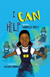 Exciting New Xulon Juvenile Fiction Teaches Children The Positive Results Of Doing Simple Acts Of Kindness