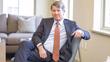 Attorney David Yarborough