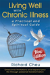 Invaluable New Xulon Release Is A Must-Have Practical And Spiritual Guide For Anyone Living With Chronic Illness