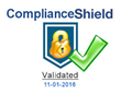 "Information Shield Announces New ""IT Security Made Easy"" Product"