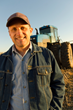 Tips for Farmers Managing Accounting and Bookkeeping for Farming Operations