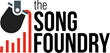 'On Songwriting' is produced by The Song Foundry