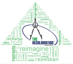 The Recalibration Workshop