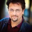David Bergman, photographer