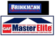 Brinkmann Quality Roofing Services, Inc. Receives GAF Master Elite Roofing Contractor Status with Dedication to Transparency
