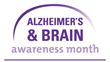 SeniorsGuideOnline.com Ramps Up Resources and Communication During Alzheimer's & Brain Awareness Month in June