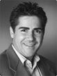 Prysm Founder and CTO Dr. Roger Hajjar to Receive 2016 Adele De Berri Pioneers of AV Award