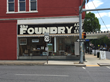 FCVB Announces Support of The Foundry's Grand Opening July 1
