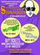 SMC and Shakespeare Center of LA announces a groundbreaking 'Summer of Shakespeare' collaboration
