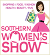 Southern Women's Show Makes First Appearance Ever in Charleston
