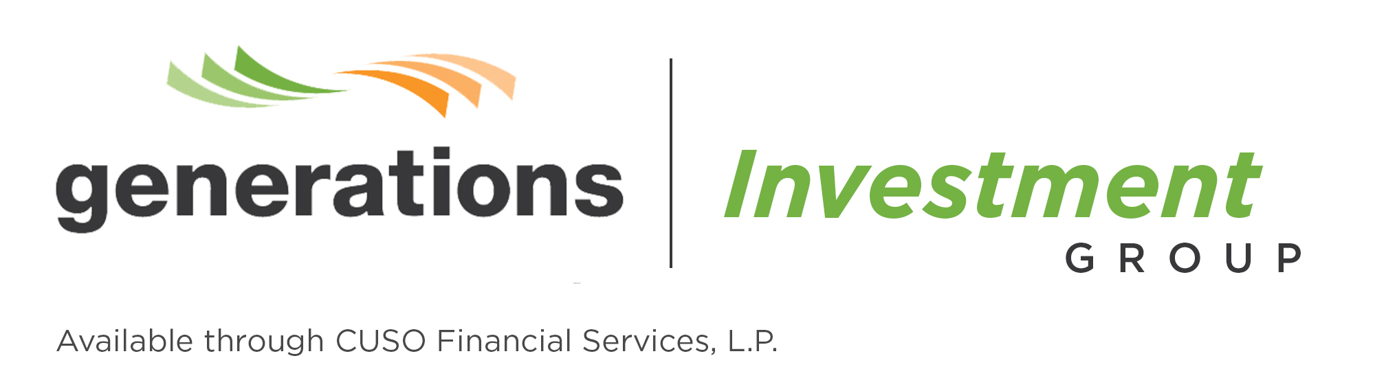 Cfs Investment Group 24