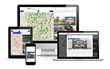 RE/MAX Northern Illinois Announces New Innovative Real Estate Search Platform