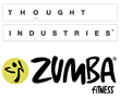Zumba Enters Nutrition Space and Taps Thought Industries' Learning Business Platform™ for Shake Product Launch