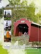 Franklin County Visitors Bureau Announces the Release of the 2016 Visitors Guide