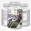 Power Blendz Nutrition Celebrates Launch of Digestive nZYMES