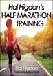 Hal Higdon's Eight Tips for Mastering Good Running Form