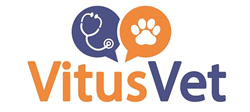 VitusVet Logo