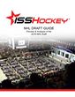 ISS Hockey Releases Final Rankings In Its 2016 ISS NHL Draft Guide