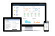 Zenoti Offers Robust Mobile - 