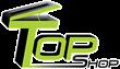 Top Shop Truck Accessories Announces Entire Menu of Rebates