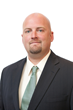 Gilbane's Jason Woehrle Named to Columbus Business First's Forty Under 40