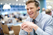 VXi Corporation Debuts Two New Office Wireless Headset Lines at Avaya ENGAGE 2016