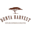 Dunya Harvest to Exhibit Healthy Pantry Staples at Summer Fancy Food Show