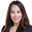 Climb Real Estate Group Welcomes Top Producer Christine Ko