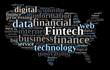 FinTech Talk 2016 - The Intersection of Silicon Valley and Financial Services Event