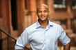 Best Selling Author, Army Veteran, and Education Leader Wes Moore Keynote Speaker at National University's June 11 Southern California Commencement
