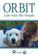 Author Chronicles True Story of Dog's Life With People
