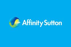 affinity sutton logo