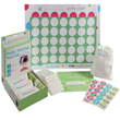 Let's Get This Potty Started with BottomZz Up® New Potty Training Toolkit